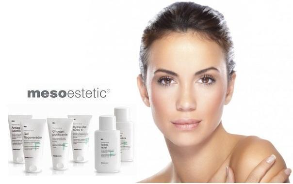 Mesoestetic®